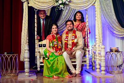 rohan&Shruti-239