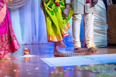 rohan&Shruti-213