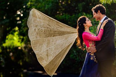 rohan&Shruti-273