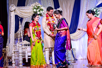 rohan&Shruti-202