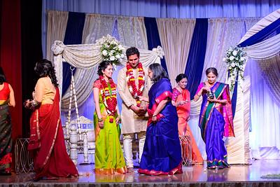 rohan&Shruti-203