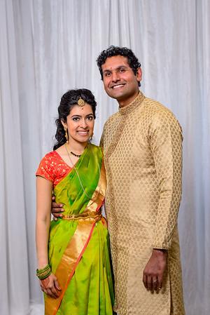 rohan&Shruti-159