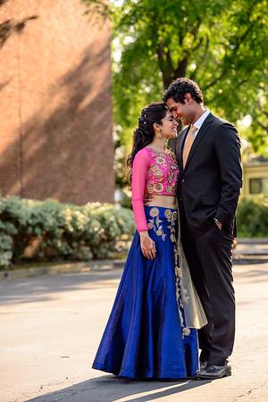 rohan&Shruti-260