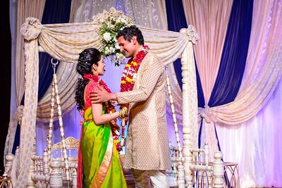 rohan&Shruti-196