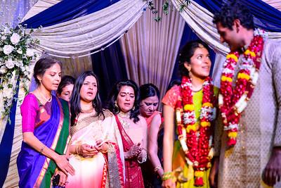 rohan&Shruti-214
