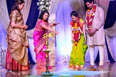 rohan&Shruti-209