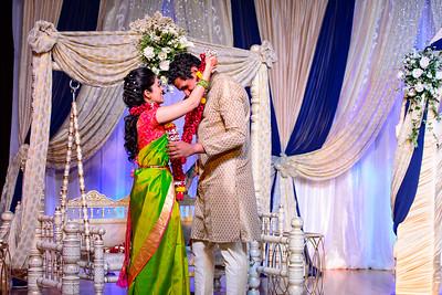 rohan&Shruti-192