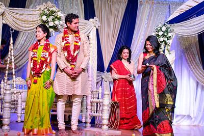 rohan&Shruti-201