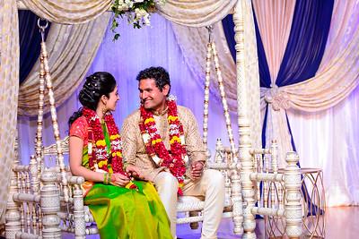 rohan&Shruti-198