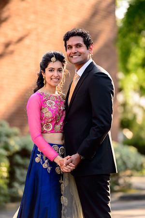 rohan&Shruti-261