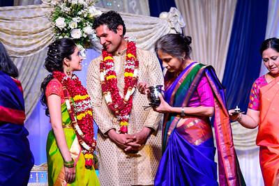 rohan&Shruti-205