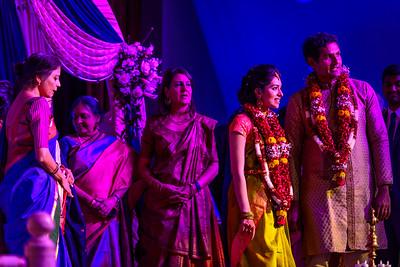 rohan&Shruti-220