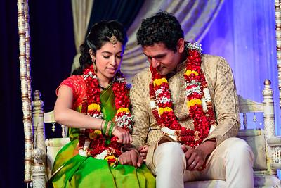 rohan&Shruti-223