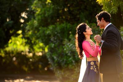 rohan&Shruti-268