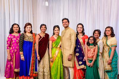 rohan&Shruti-162
