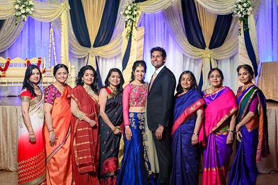 rohan&Shruti-284