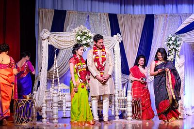 rohan&Shruti-204