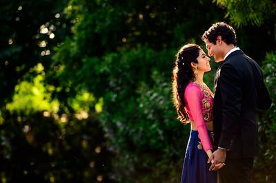 rohan&Shruti-270