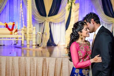 rohan&Shruti-281