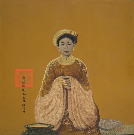 Bui Huu Hung