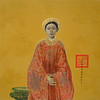 Bui Huu Hung - Royal Lady