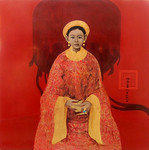 Bui Huu Hung - The Queen