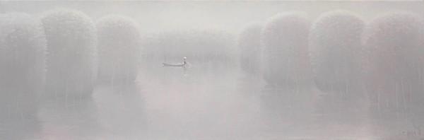 Bui Van Hoan - Peaceful Moment
