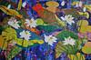 Dang Phuong Viet - Lotus II