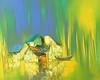 Dao Hai Phong - The Sound of Rain
