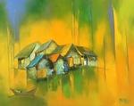 Dao Hai Phong - Lullaby Sound