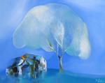 Dao Hai Phong - Blue Horizon