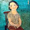 Doan Thuy Hanh - My Sister