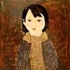 Doan Thuy Hanh - My Niece