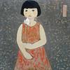 Doan Thuy Hanh - In the Summer Garden