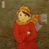 Doan Thuy Hanh - Winter Day I