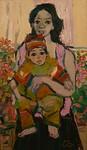 Doan Xuan Tang - Tet Holiday