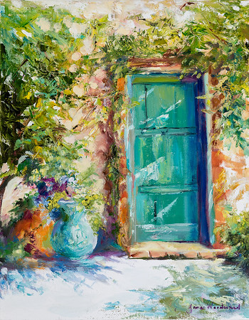 Name: Memory of tuscany Medium: Oil Size:  11 X 14 Price: $ Contact: Jane Woodward E-Mail: JaneWoodward@msn.com
