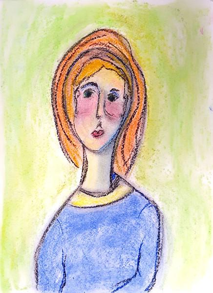 Judy Wachner