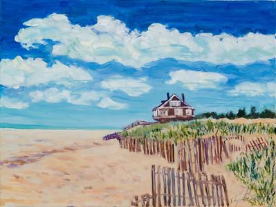 Name:  Medium: Oil on Canvas Size:   Price: $ Contact: Kay Langdon E-Mail: kdlangdon@yahoo.com
