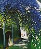 Flower Lane