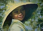 Lim Khim Katy - Shy