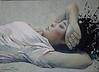 Lim Khim Katy - Thoughtful