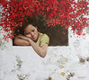 Deep in Thought