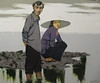 Flood Season