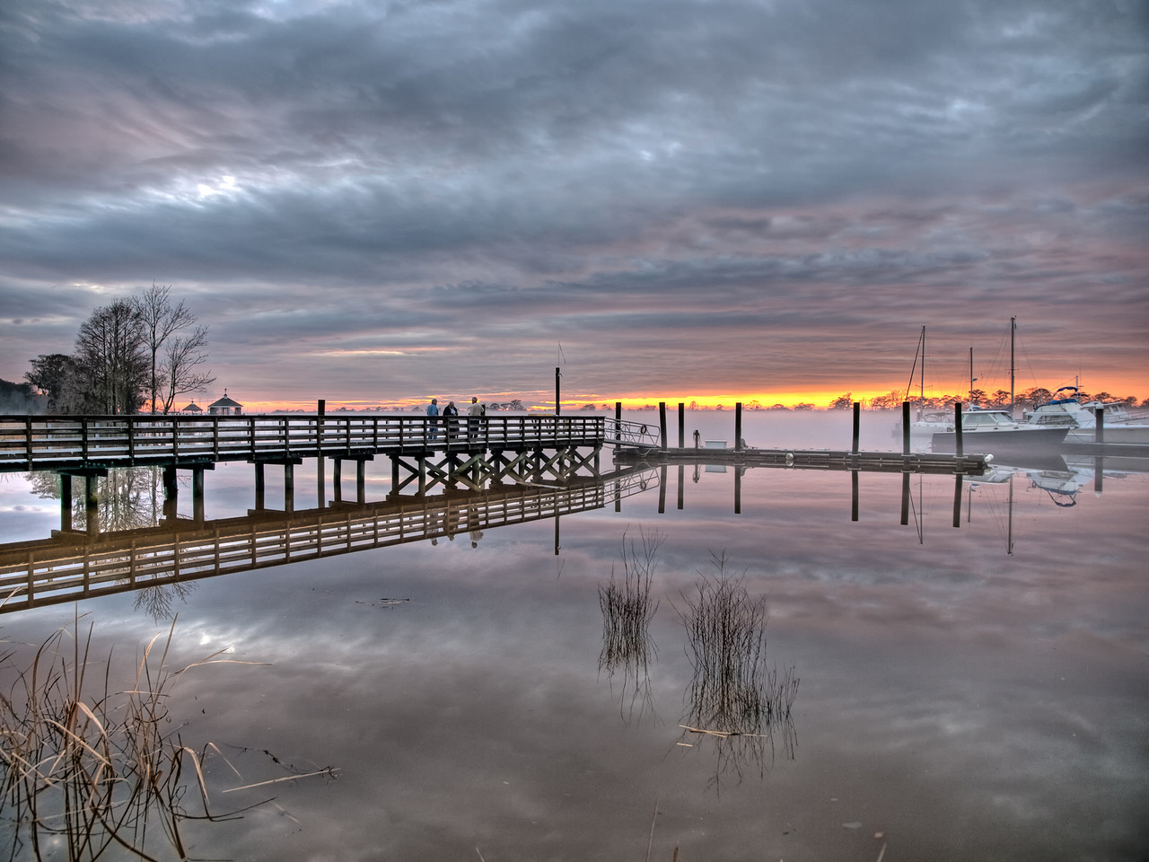"""Name: Heritage Foggy Evening<br /> Medium: Photography<br /> Size: <br /> Price: $<br /> Contact: Mike Covington<br /> E-Mail: mike@lowcountryphotos.com <br /> For a print of this work, go to  <a href=""""http://www.lowcountryart.org"""">http://www.lowcountryart.org</a>"""