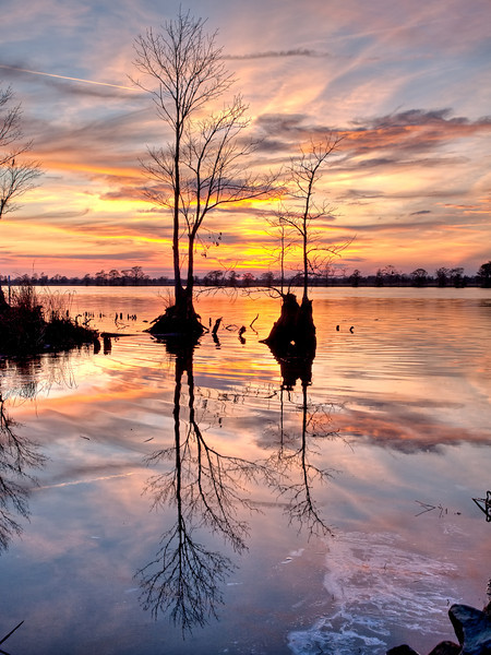 """Name: Heritage Reflections<br /> Medium: Photography<br /> Size: <br /> Price: $<br /> Contact: Mike Covington<br /> E-Mail: mike@lowcountryphotos.com <br /> For a print of this work, go to  <a href=""""http://www.lowcountryart.org"""">http://www.lowcountryart.org</a>"""