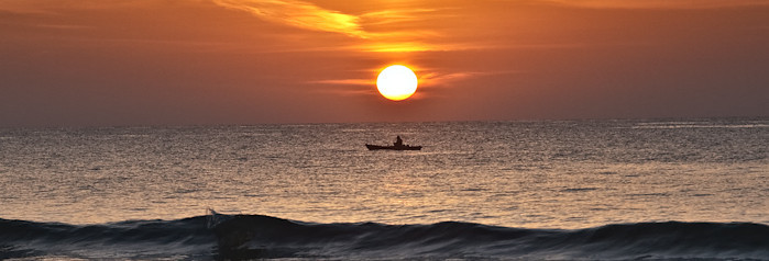 "Name: Fishing at Sunrise<br /> Medium: Photography<br /> Size: <br /> Price: $<br /> Contact: Mike Covington<br /> E-Mail: mike@lowcountryphotos.com <br /> For a print of this work, go to  <a href=""http://www.lowcountryart.org"">http://www.lowcountryart.org</a>"