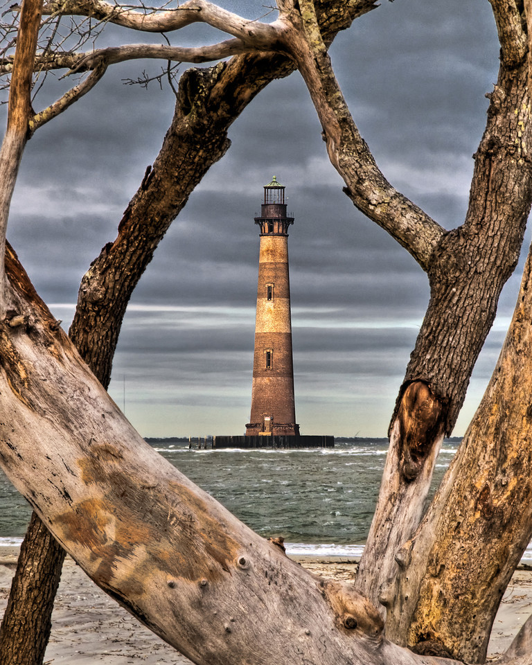 """Name: Lighting the Way<br /> Medium: Photography<br /> Size: <br /> Price: $<br /> Contact: Mike Covington<br /> E-Mail: mike@lowcountryphotos.com <br /> For a print of this work, go to  <a href=""""http://www.lowcountryart.org"""">http://www.lowcountryart.org</a>"""