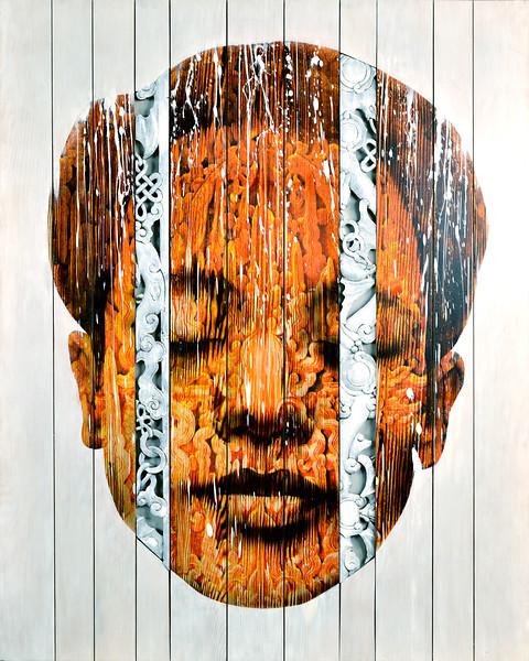 Ngo Van Sac - Fragment