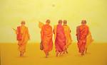 Nguyen Minh Phuoc - Buddha Ways